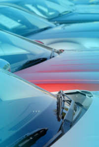 Fleet Managers, Give Your Vehicles A Beauty Treatment! - image